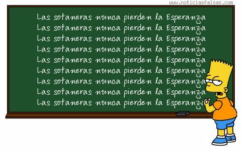Jordi Coll // Gonzalo Valbuena (Martín). Tomo XLVI ¡Síguenos en Facebook!: Jordi Coll Fans Club - Página 30 Image